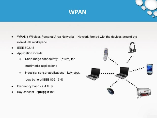 personal area network How secure is a bluetooth network a:  what is a personal area network (pan) a: a personal area network is another name for a bluetooth piconet.