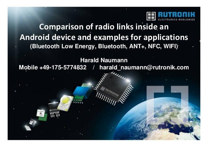 inside bluetooth low energy pdf