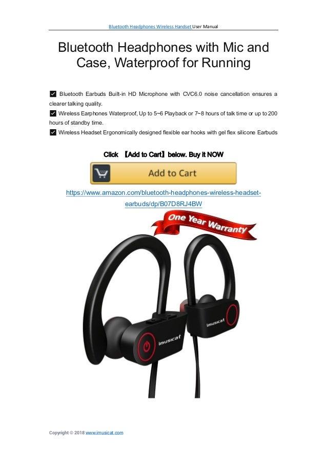5c2339b8c58 Bluetooth headphones-wireless-user-guide
