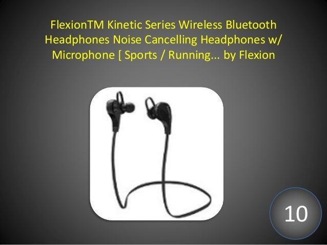 Wireless bluetooth headphones lg tone - wireless bluetooth headphones plantronics