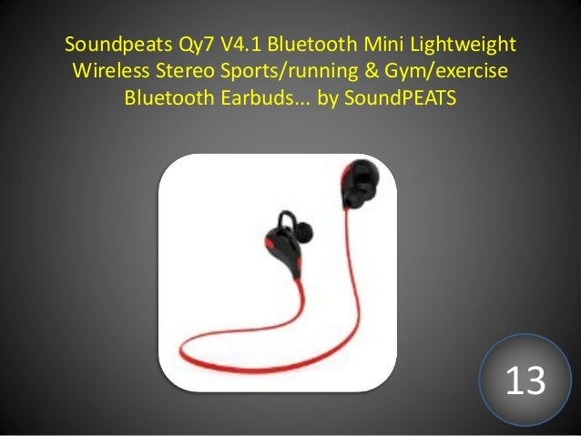 Bluetooth headphones wireless qy7 - bluetooth headphones wireless sweatproof
