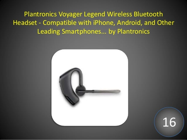 Bluetooth headphones wireless mpow - wireless bluetooth headphones lg tone