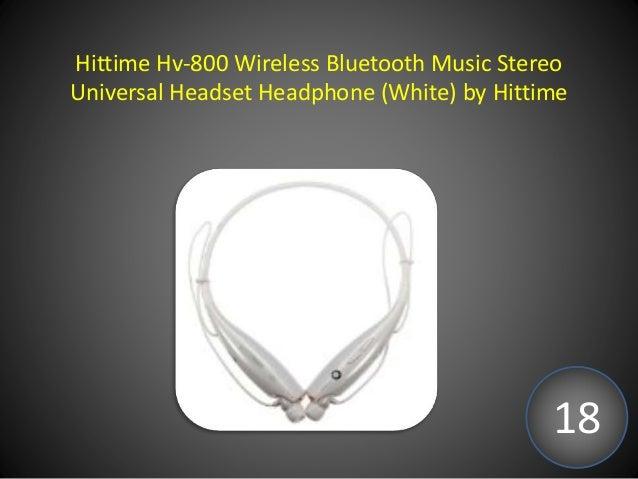 Earbuds bluetooth wireless taotronics - apple bluetooth wireless sport earbuds