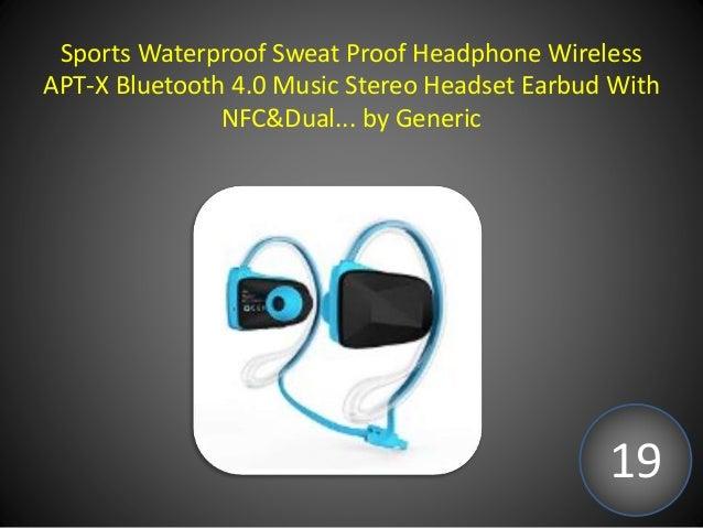 Headphones bluetooth lg waterproof - lg bluetooth earbud tips
