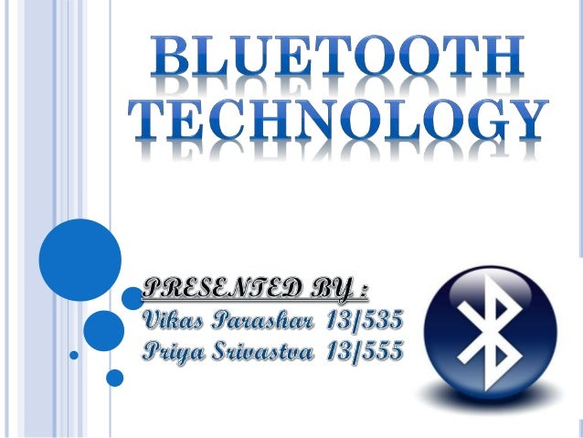  Bluetooth is a wireless technology used to transfer data between different electronic devices. The distance of data tran...