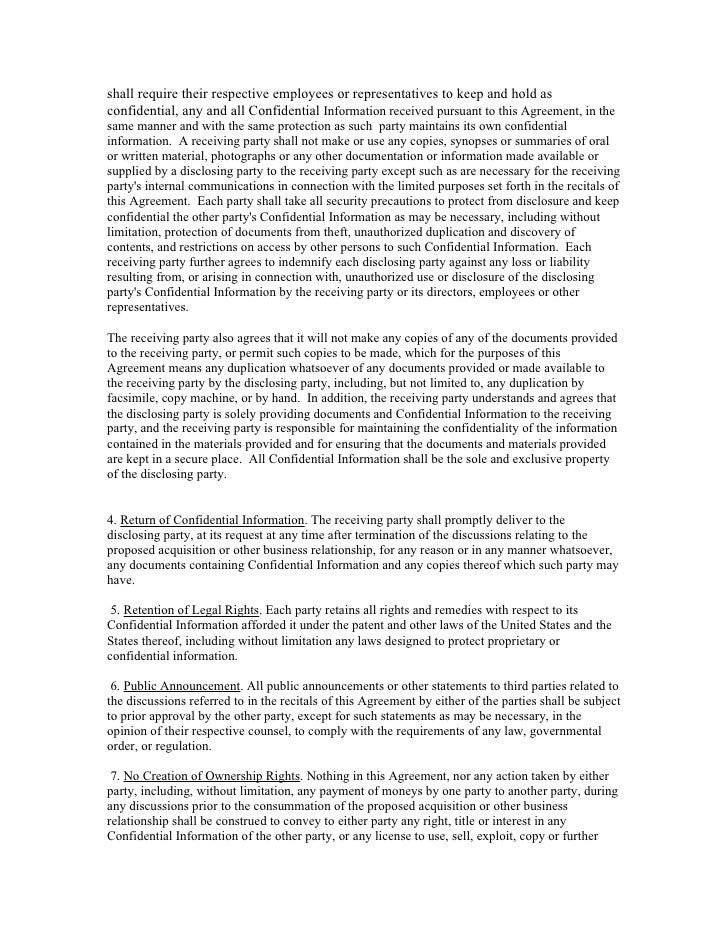 Real Estate Partnership Agreement Templates to Download