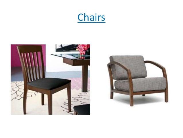 Best furniture store in delhi blugum for Best furniture outlet