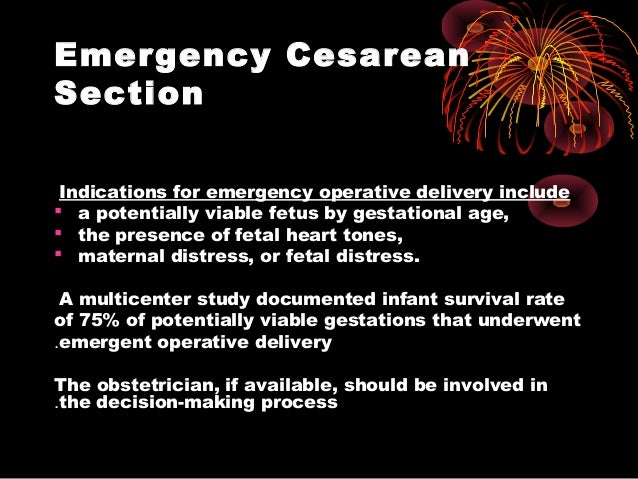 blunt trauma in pregnancy essay The most common cause of a ruptured spleen is blunt trauma to the abdomen please use one of the following formats to cite this article in your essay.