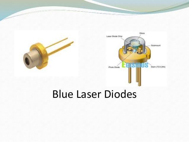 a discussion on lasers and its technology Along with fiber-optic cables, lasers are widely used in a technology called photonics—using photons of light to communicate, for example, to send vast streams of data back and forth over the internet.