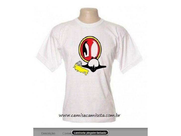 blusas femininas, blusas personalizadas,criar camisetas personalizadas, fazer camisetas personalizadas,