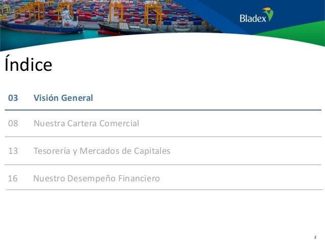 Blx presentation 4 q19   espanol-v2 Slide 2