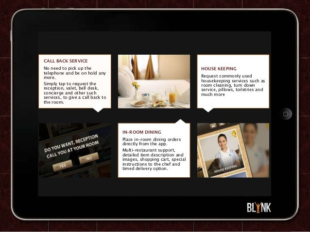 HOTEL SERVICES                                                       SHOPPINGExplore and make booking                     ...