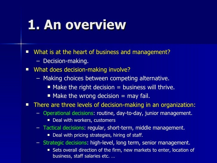 ib 1 6 organisational planning tools This regulation supersedes er 1180-1-6, dated 30 june 1994  (1) develop a  written quality assurance organizational operating plan  effective management  tool, the plan must be kept current and adjusted  ibopeo on the woric  which might uao to a change order or finiiiiig of facn.