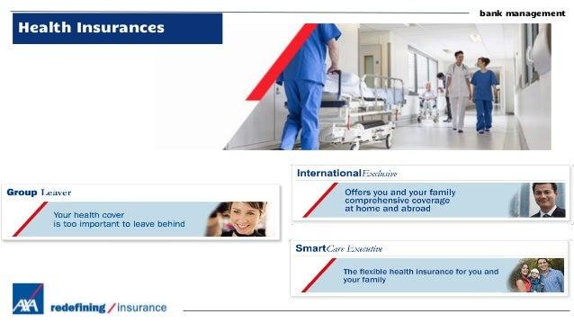 axa health insurance indonesia  Company Profile of AXA Indonesia