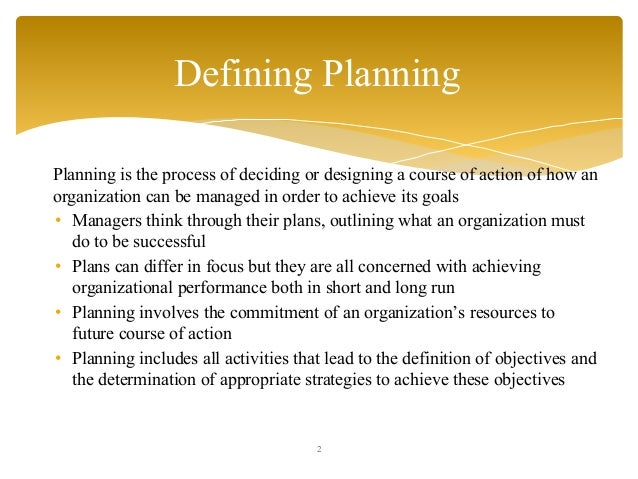 Management function planning essay apa style citation page example