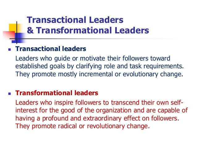difference between authentic leadership and transformational leadership What is the difference between trait and behavioral theories of leadership what is the difference between trait and behavioral transformational leadership.