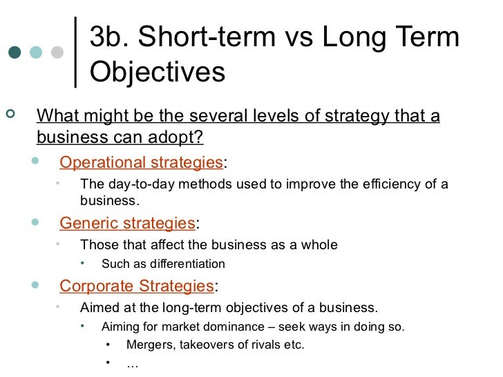 long term and short term career goals examples akba greenw co