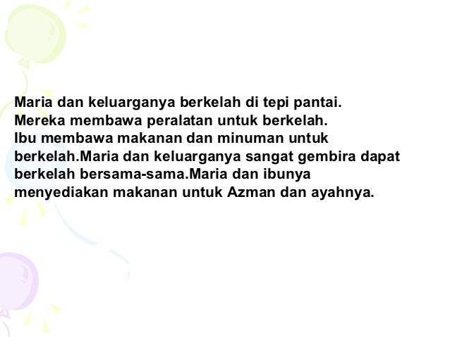 Contoh Biografi Bahasa Sunda Dewi Sartika Halloween Xyz
