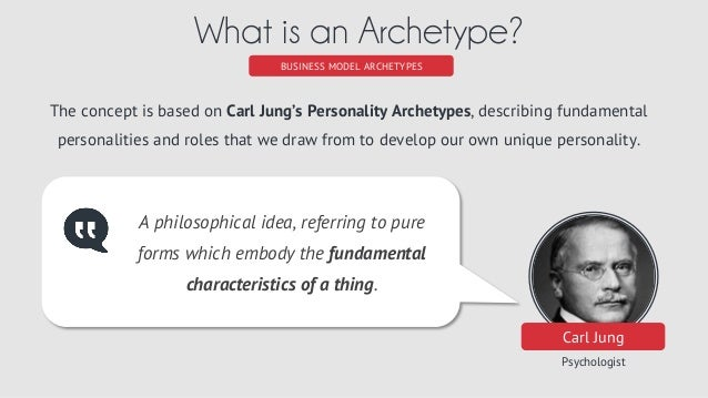 Business Model Archetypes 5 638gcb1411003739
