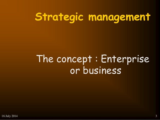 past year question strategic management uitm Analysis final exam ads 552- strategic management part  documents similar to analysis final exam uitm  answer for part c.