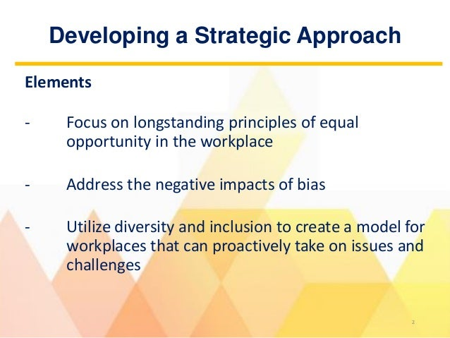 nvq 3 principles of diversity equality Nvq 5 equality and diversity essay champion equality, diversity and inclusion unit 503 1) understand diversity, equality and inclusions in own area of responsibility 11) explain models of practises that underpin equality, and diversity and inclusions in own area of responsibility.