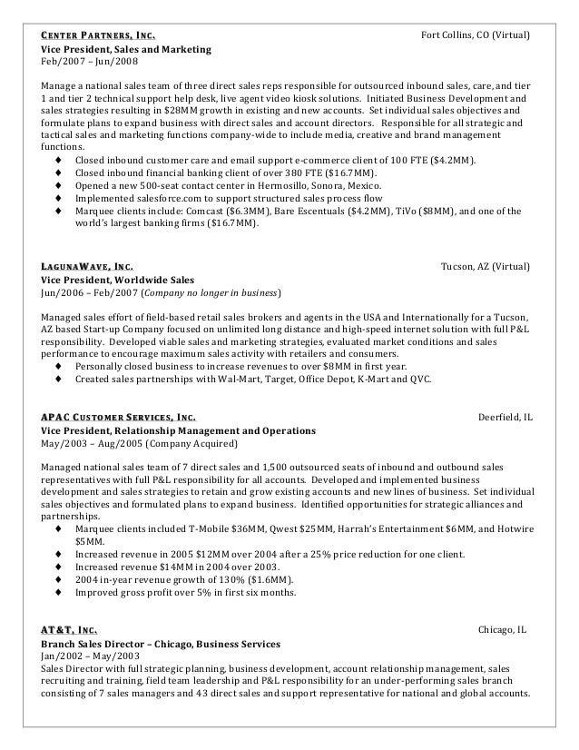 Pharmaceutical Sales Representative Resume Development Pharmaceutical Sales  Representative Resume Development Diamond Geo Engineering Services  Sales Representative Resume