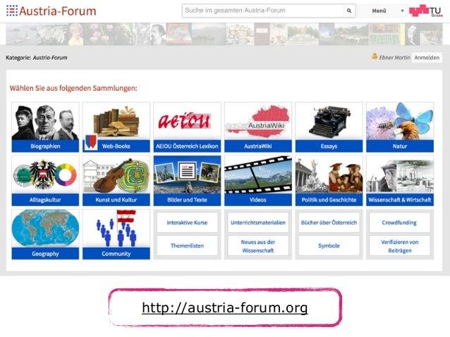 http://austria-forum.org