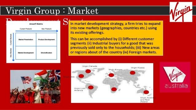 Work with us | Virgin Mobile UAE