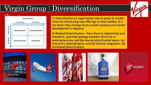 introducing new product into foreign market A market participant has first-mover advantage if it is the first entrant and gains a  research and development versus the entry of a new product into the market.