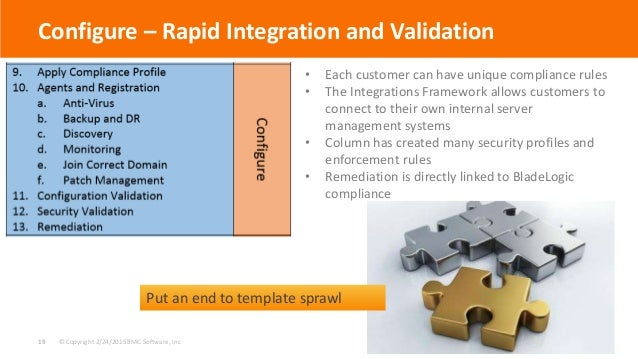Cloud as a Service: A Powerful New Cloud Management Platform
