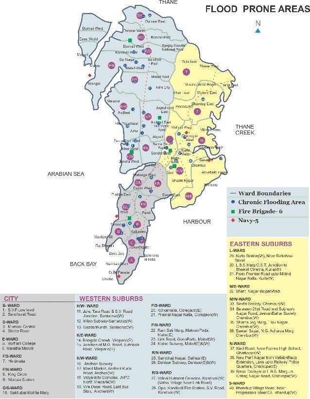 Bmc  final map