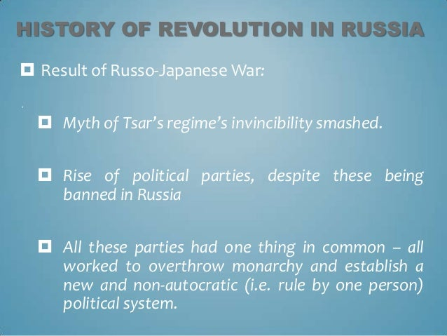 the factors affecting the survival of the tsarist regime in 1905 Of the myriad factors affecting the  survival of the faithful sikh terrorism in india  war on terrorism, and the taliban regime in.