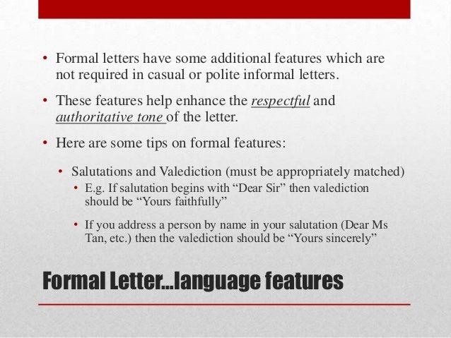 bmc o u0026n english language composition situational writing