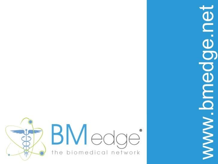 www.bmedge.net