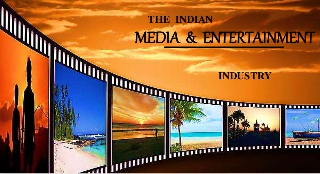 a study on indias misrepresentation in the media Media briefs toggle navigation ×  is a caricature at best and a misrepresentation at worst  //idsain/issuebrief/external-balancing-in-indias-china-policy.