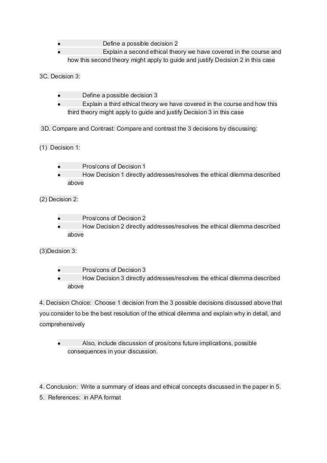 case study memo1 bmgt 496 Bmgt 496 business ethics project 1: how would the philosophers handle the   a theorist who can best address the dilemmas presented in the case scenario   tutors take steps to help the student understand that learning is a process that.