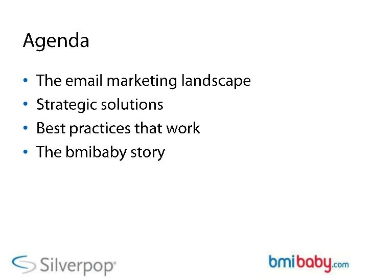 Email marketing for political fundraising  one case study  one date for  your diary DigitalMarketer