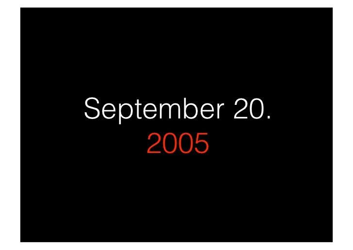 October 28.    2008