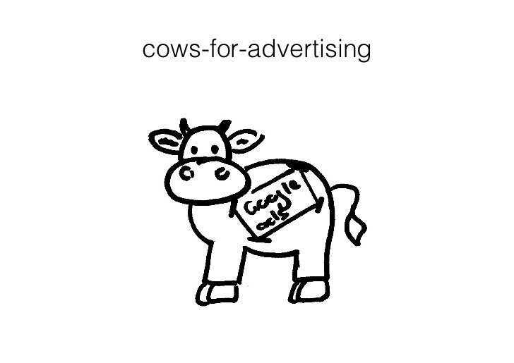 cows-for-advertising