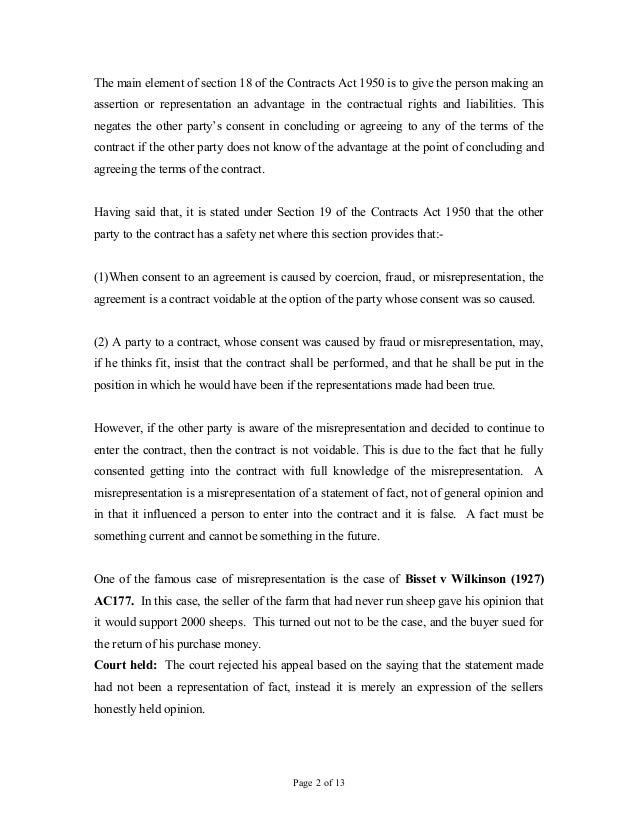 Legal Contracts Template. Corporate Photography Contract Template