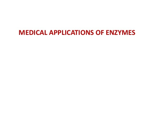 industrial applications of extracellular enzymes
