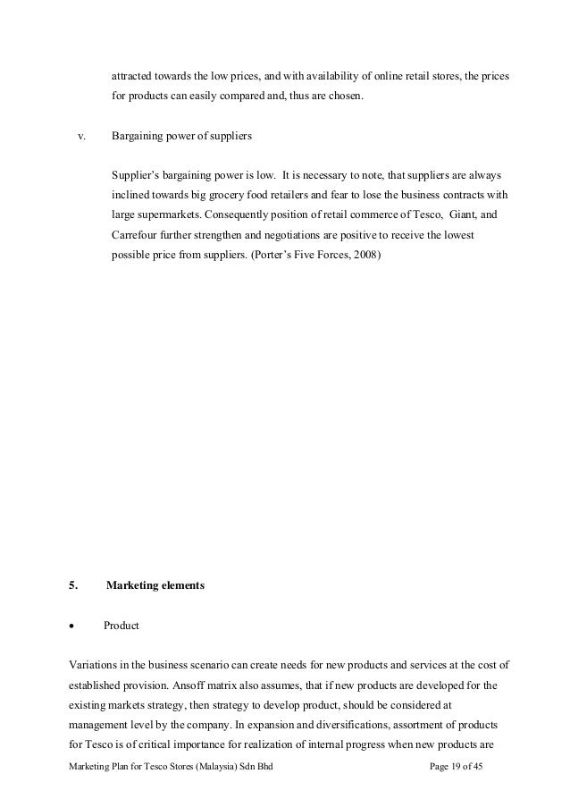 week 6 written assignment executive summary the Hsn 555 trends executive summary week 6 hsn 555 trends executive summary week 6 let me do this assignment for you the work i complete for you is guaranteed to be 100% original, plagiarism free, edited, apa formatted and just ready for you to add your name to it.