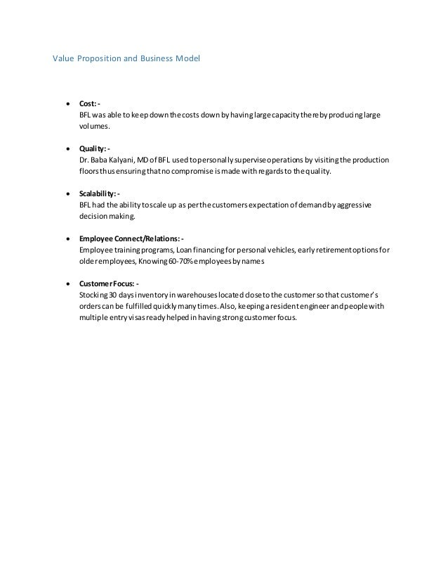 smile essay writing year 8th