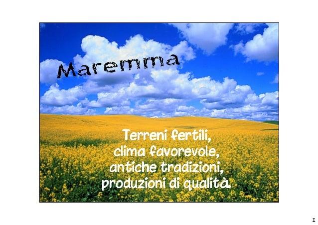 1 TTTTeeeerrrrrrrreeeennnniiii ffffeeeerrrrttttiiiilllliiii,,,, clima favorevole,clima favorevole,clima favorevole,clima f...