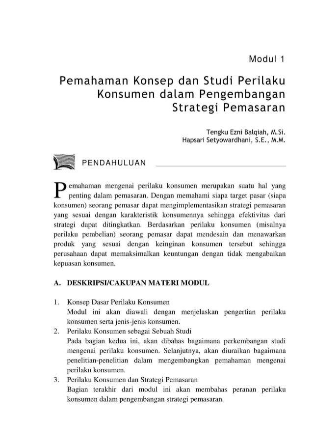 strategi perdagangan keuangan perilaku