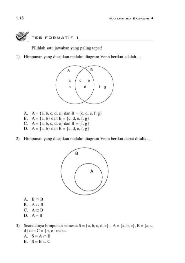 Bmp espa4122 matematika ekonomi 18 ccuart Images