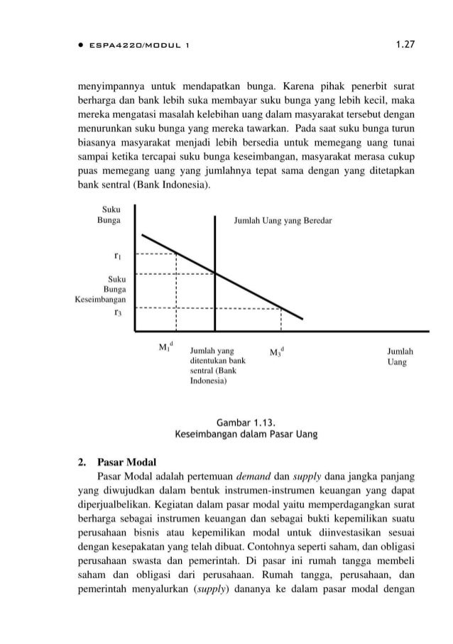 Contoh Judul Skripsi Manajemen Keuangan 3 Variabel