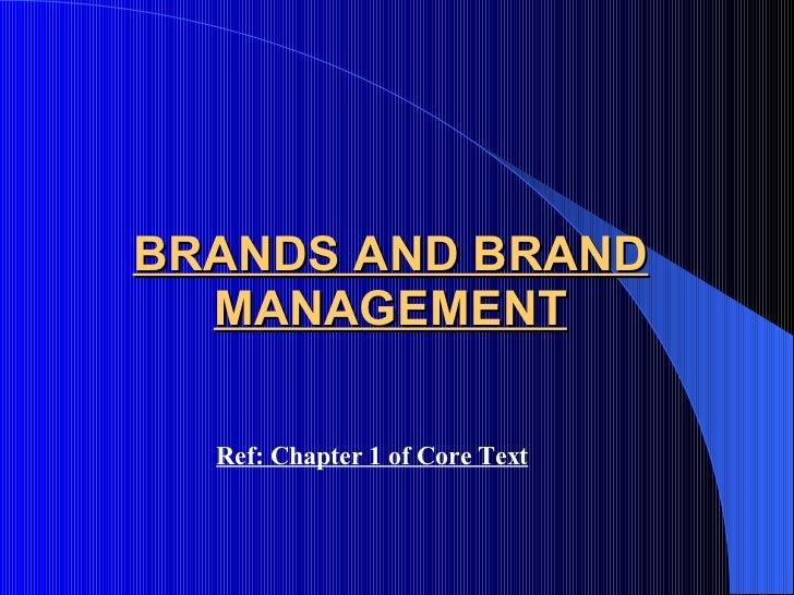 strategic brand management keller pdf download