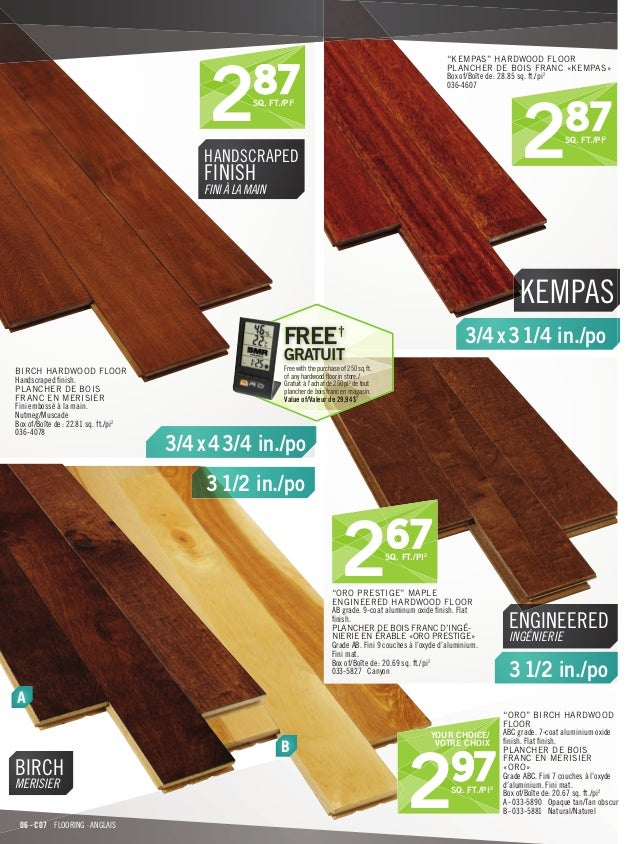 Tons of tiles discount coupon