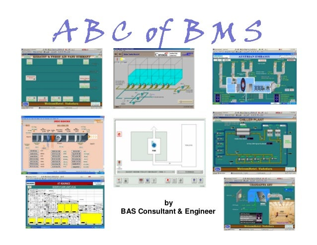 Slide Gate Wiring Diagram bms building management system automatic gate control circuit diagram
